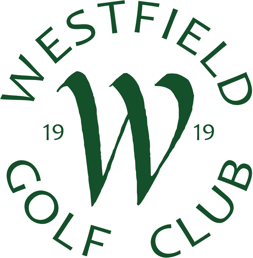 Westfield Golf & Country Club